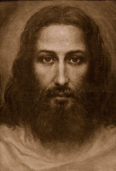 Jesus-ariiel-agemian