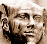 Egyptian King Khafre2