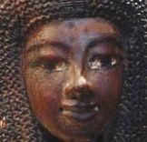 Queen Tiye copy