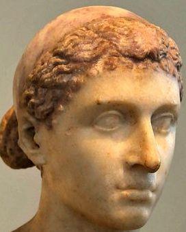 Copy of yCleopatra 2