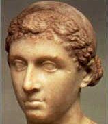 Copy of zzzzzzzzzzzzzzzzzzCleopatra